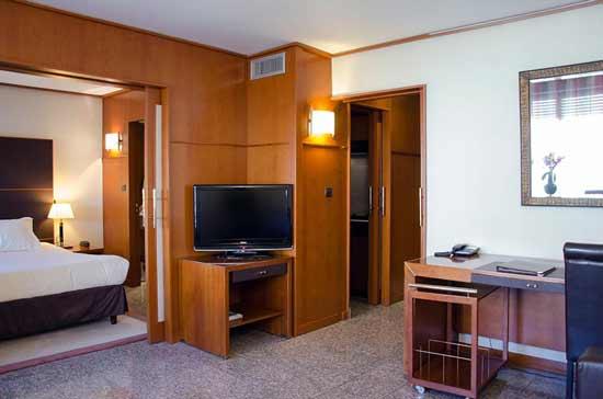 hotel-nice-chambre-familiale