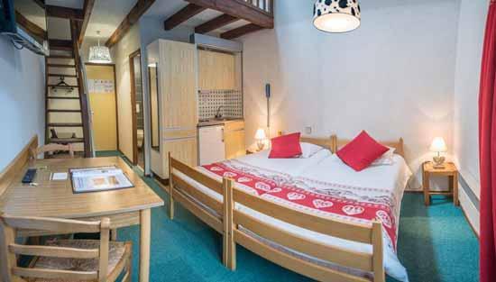 hotel-pour-famille-vosges