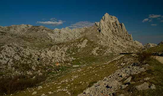 itinéraire-croatie-saint-roch