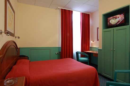 chambre-familiale-lille