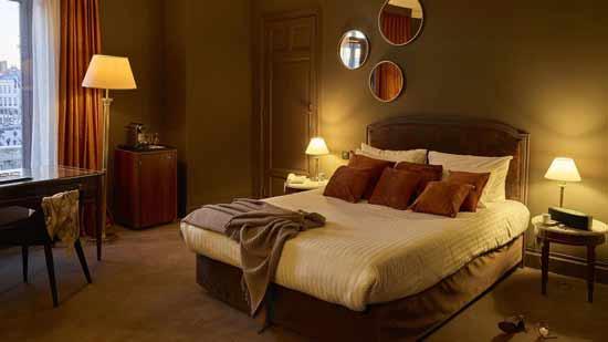 hotel-chambre-familiale-lille