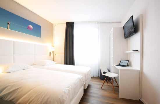 hotel-familial-à-lille