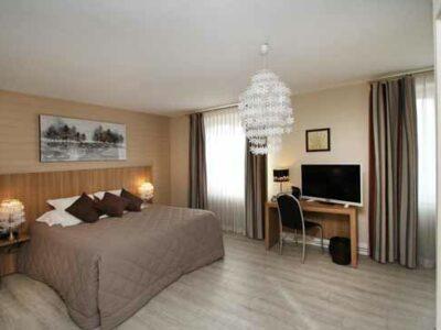 hotel-familial-de-gerardmer