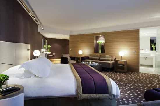 hotel-familial-lille