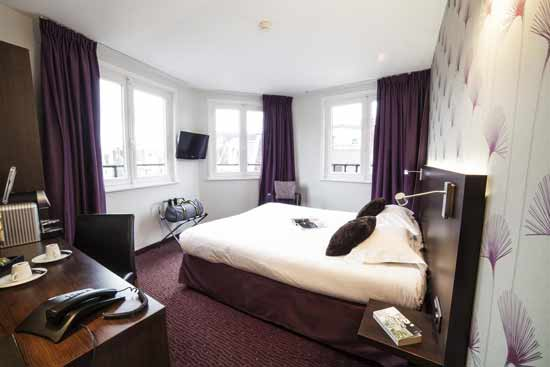 hotel-lille-chambre-familiale