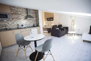 appartement-famille-tenerife