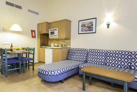 apparthotel-club-famille-minorque