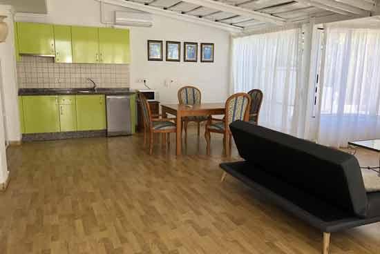 apparthotel-famille-tenerife