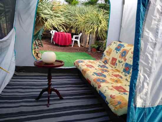 camping-familial-tenerife