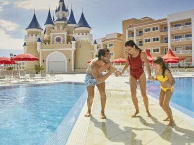 hotel-club-enfants-tenerife