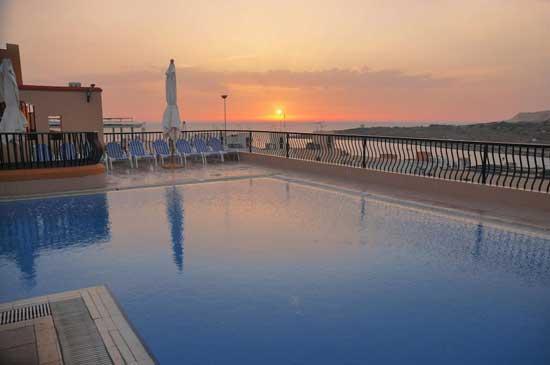 hotel-club-famille-malte