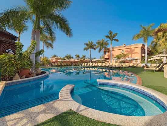 hotel-club-famille-tenerife-playa-de-las-americas