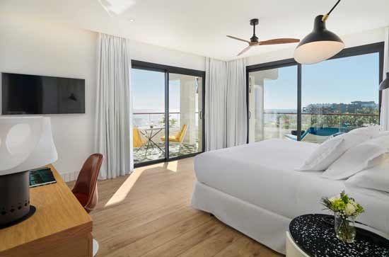 hotel-club-pour-familles-tenerife