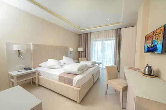 hotel-en-famille-malte