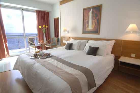 hotel-familial-malte-sliema