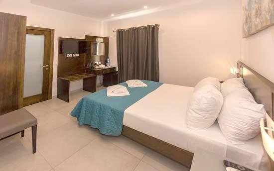 hotel-familial-malte