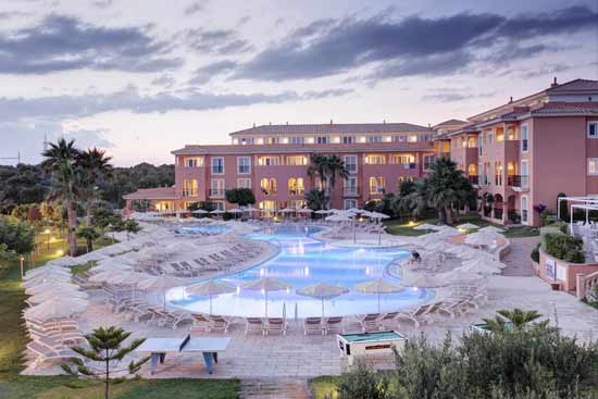 hotel-familial-nord-minorque