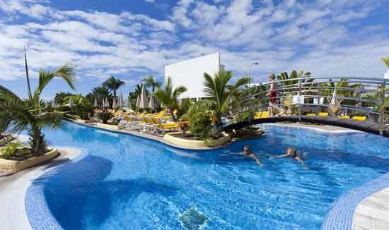 hotel-familial-sud-tenerife