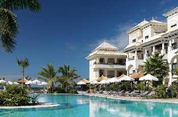 hotel-famille-tenerife