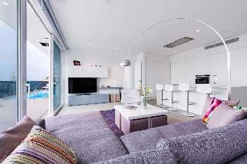 hotel-luxe-familial-tenerife