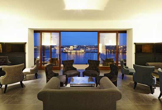 hotel-malte-famille