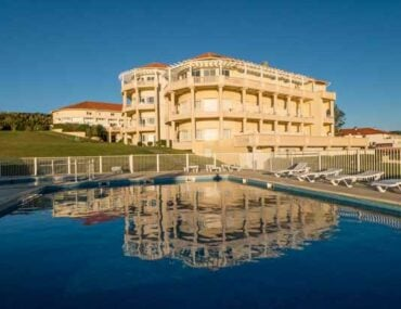 apparthotel-biarritz-famille