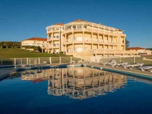 apparthotel-biarritz-famille