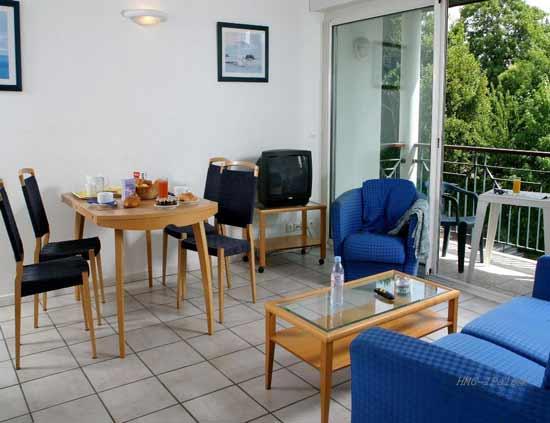apparthotel-familial-biarritz