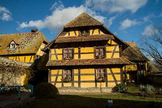 colmar-en-famille-Musée-d'Alsace