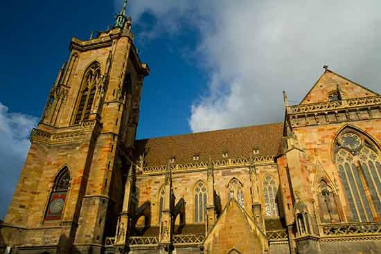 colmar-enfant-cathédrale
