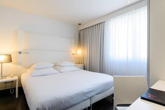 hotel-avec-chambre-familiale-biarritz
