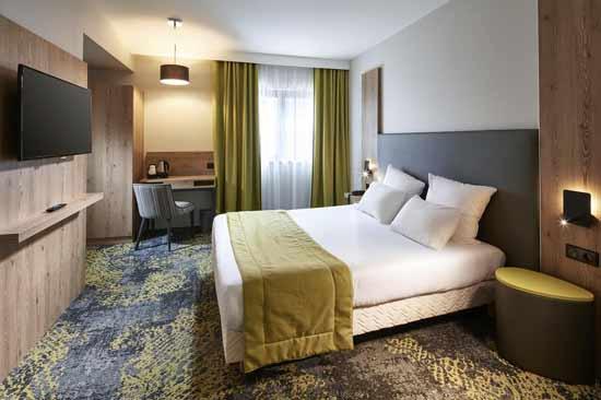 hotel-avec-chambre-familiale-colmar