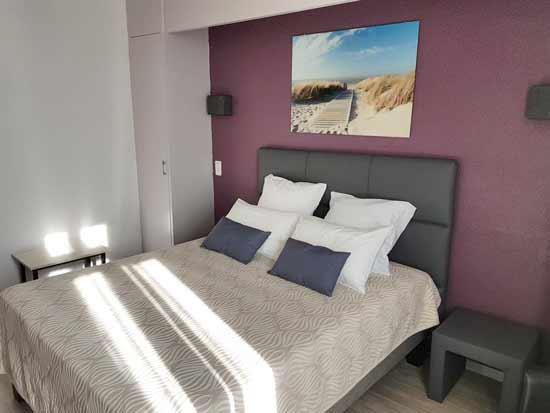 hotel-avec-chambre-familiale-perpignan