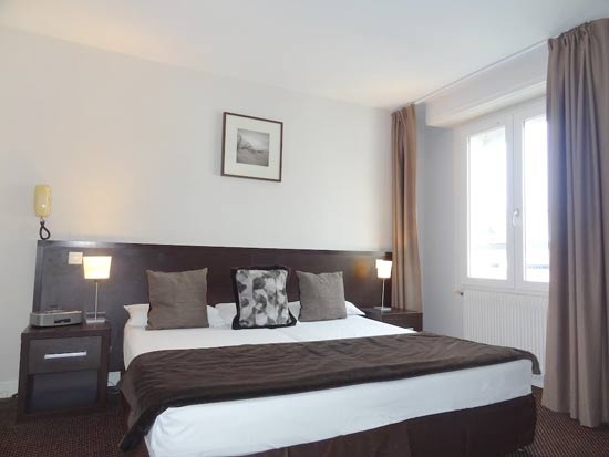 hotel-biarritz-famille