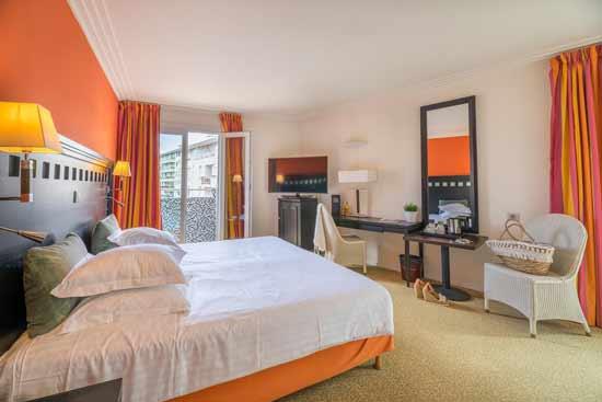 hotel-chambre-familiale-biarritz