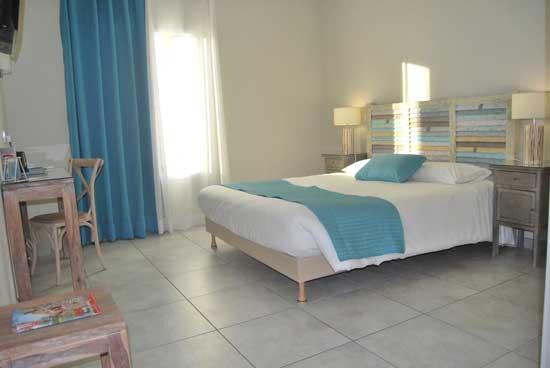 hotel-chambre-familiale-perpignan