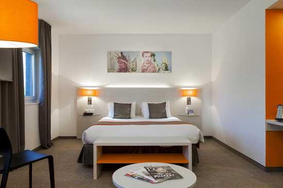 hotel-colmar-chambre-familiale