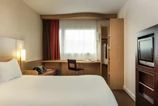 hotel-colmar-famille