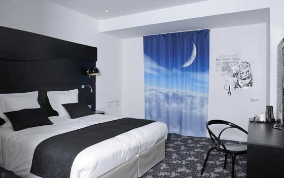 hotel-en-famille-perpignan