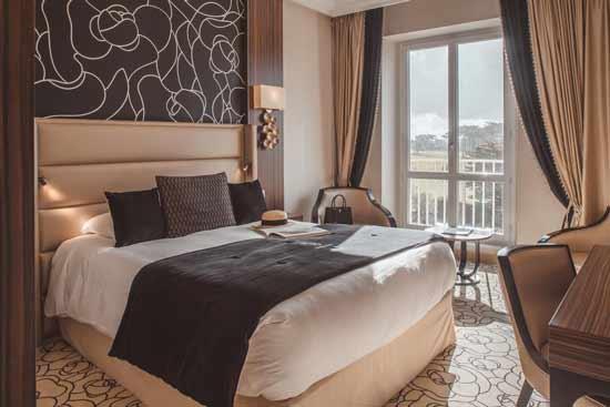 hotel-familial-à-biarritz
