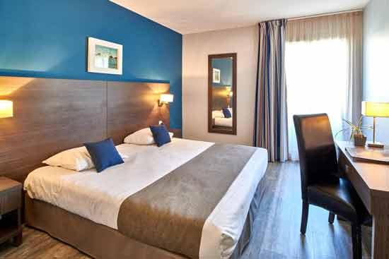 hotel-familial-biarritz