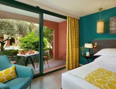 hotel-familial-perpignan