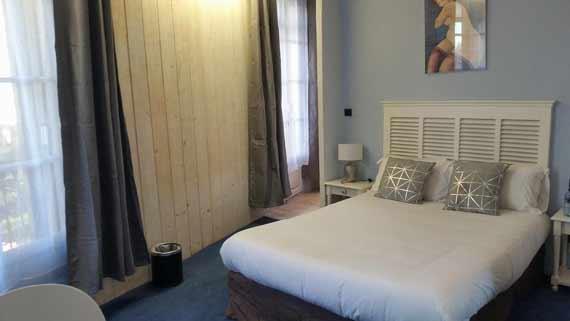 hotel-famille-perpignan