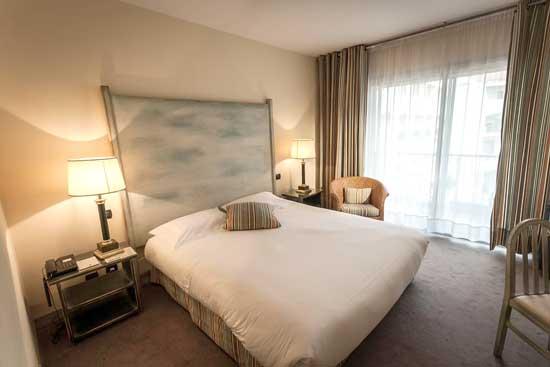 hotel-perpignan-chambre-familiale