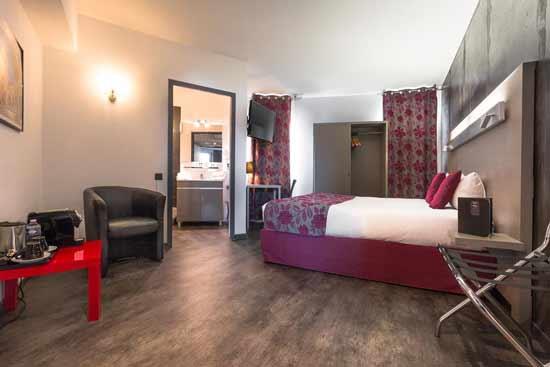 hotel-pour-famille-perpignan