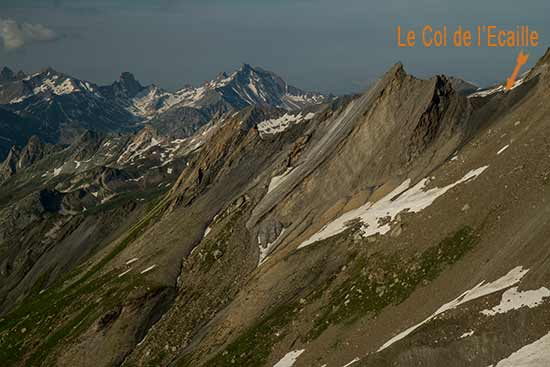 itinéraire-tour-du-mont-blanc