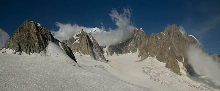 paysage-mont-blanc