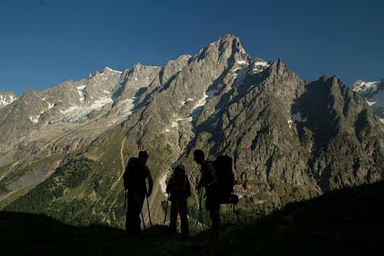 tour-du-mont-blanc-en-famille-italie