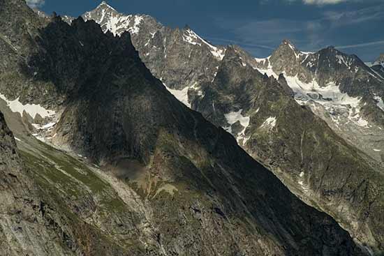 tour-du-mont-blanc-italie