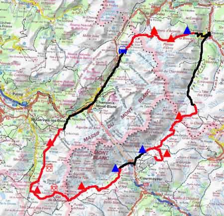tour-du-mont-blanc-notre itinéraire